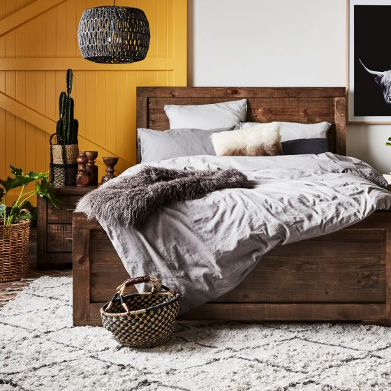 Early Settler's Most Popular Furniture Collections - trentham