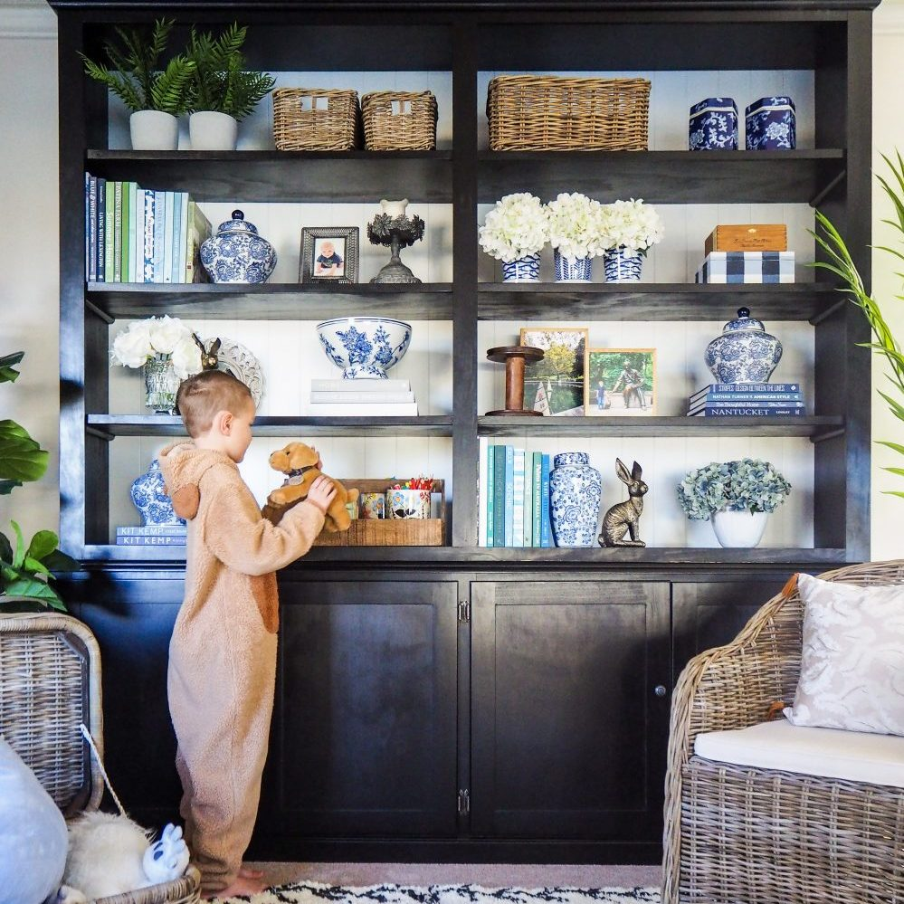 Early Settler's Most Popular Furniture Collections - armand