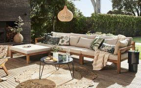 Buyer's Picks in Outdoor Furniture 2021/22