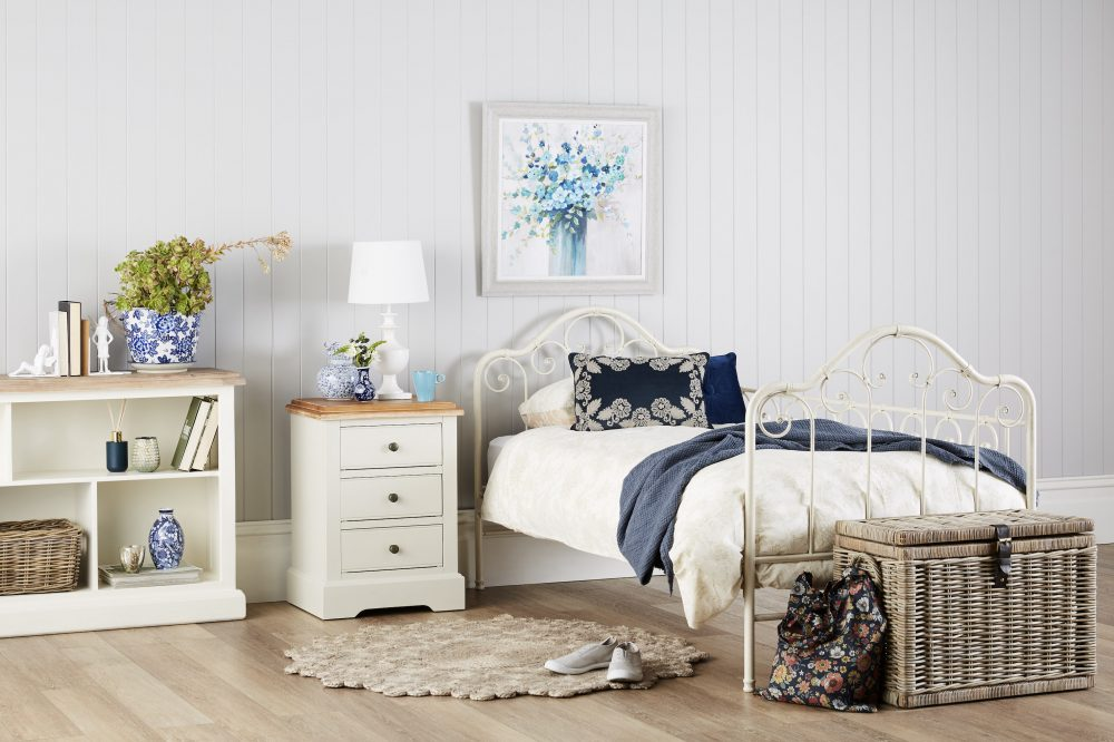 How to Choose the Perfect Bed with the Lille Day Bed