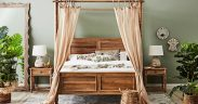 How to Choose the Perfect Bed