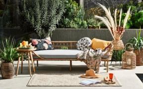 Top 5 Fragrant Plants for Your Garden