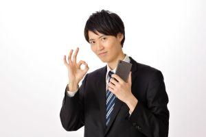 船橋駅で安いアイフォン修理店ならお任せ!