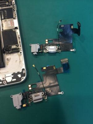 船橋市で格安iPhone修理をするなら!