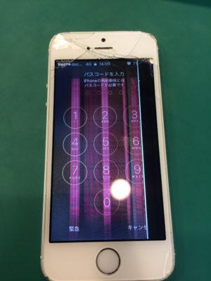 船橋駅で安いアイフォン修理店ならお任せ!2