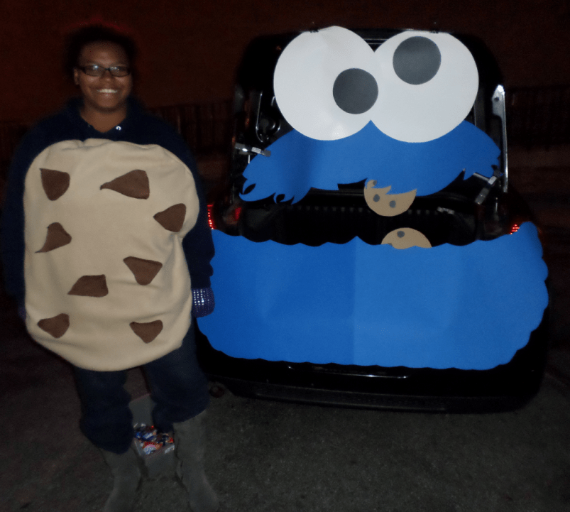 trunk or treat 7
