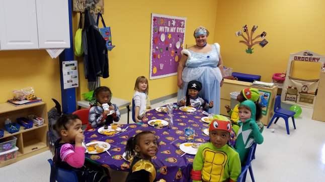 preschool harvest party 2-min