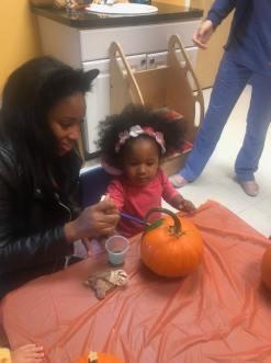 toddler harvest party 5-min