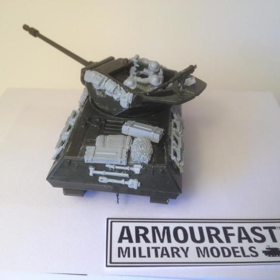 Achilies Conversion set for 1 model