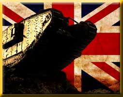Tanks & Accessories