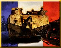 Tanks & tank Accessories