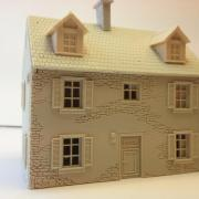 ewmtownhouse1