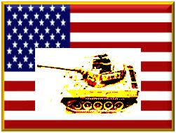 Tank Destroyers