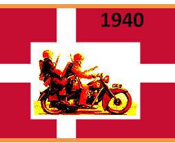 4.Danish Motorcycles