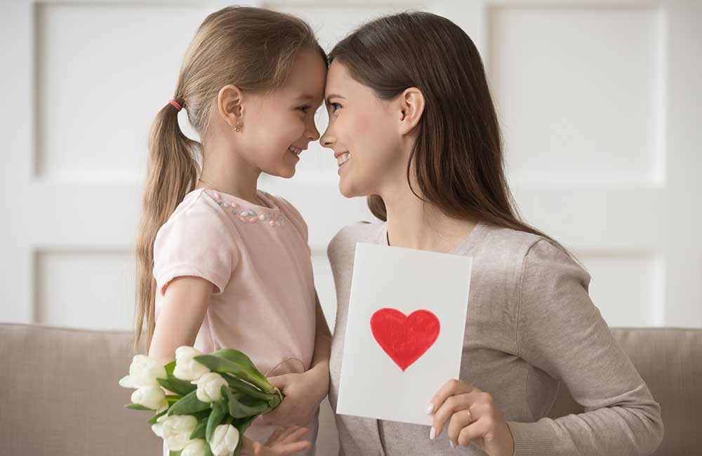 TEACHING GRATITUDE TO YOUR LITTLE ONES by North Toronto Early Years Learning Centre - Full day and half day Toddler, Preschool, Kindergarten programs - Nursery School Toronto, Daycare Toronto, Childcare Toronto, Toddler Toronto