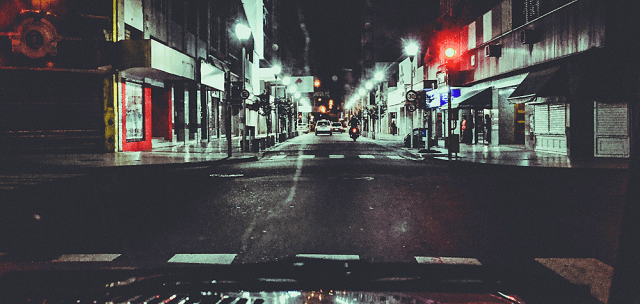 dark-streets.png
