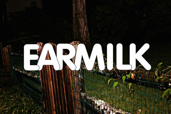 earmilk5.jpg