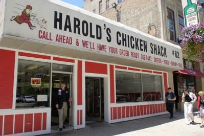 harolds-chicken