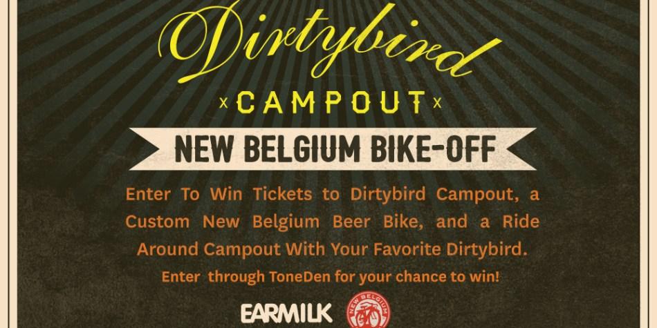 EarMilk x NBB Bike Giveaway Contest-social-01 (1)