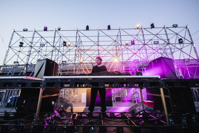 Marcel Dettman – Troy Acevedo for Insomniac Events 7