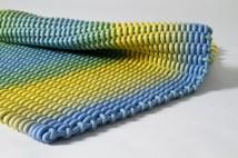 shore-silicone-cord-rugs-5-600x400