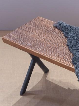 zanat-touch-benches-bosnia-maison-et-objet-paris-designboom-002