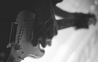 power chord variations