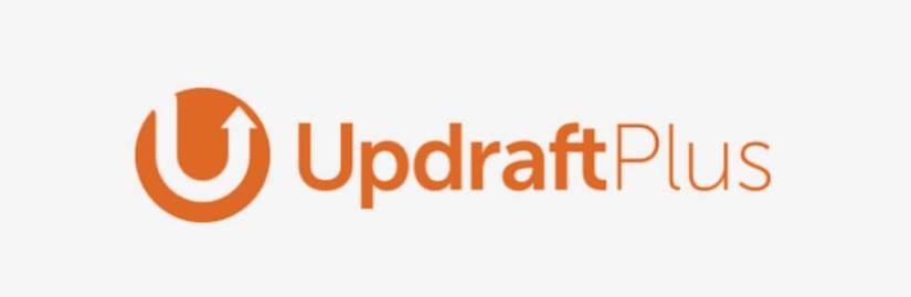 UpdraftPlus Best and Most Popular WordPress Backup Plugin