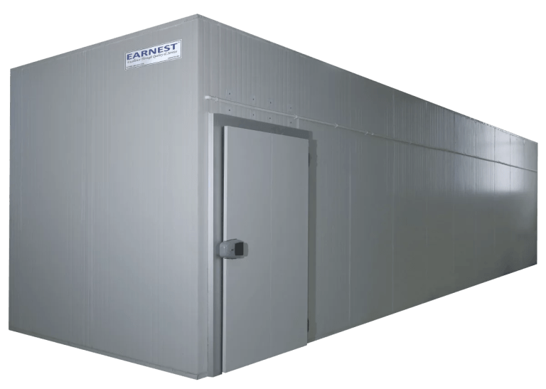 cold room manufacturer in Bangladesh
