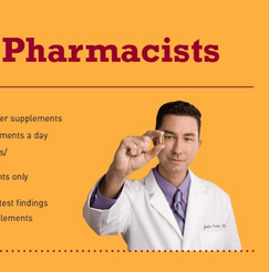 thumbnail image of pharmacy infographic