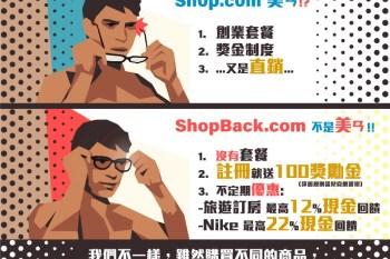 【feat. ShopBack】經濟下行的日子裡,網購如何撿便宜?