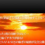 TPA(Total Promotion Affiliate) 合同会社アイディオ 鈴木智 の評判