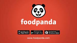 Foodpanda – Get 15% Cashback On Food