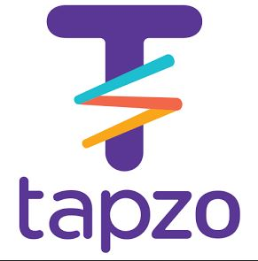 Get Flat Rs.25 Cashback On Rs.50 Recharge – Tapzo