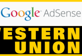 Western Union Declines Adsense Payments For 14 Countries