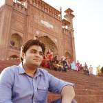 Muhammad Haris Pakistani freelancer and Avada Developer