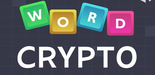 Earn FREE Bitcoin by Playing CryptoWord!