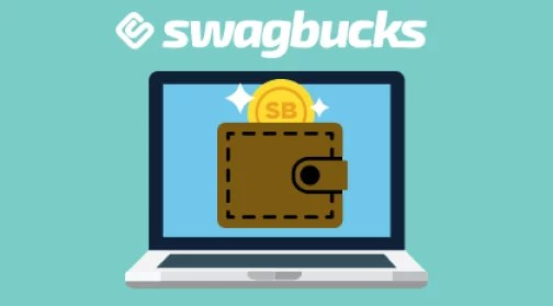 The Ultimate Guide To Swagbucks