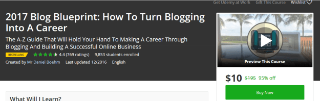 2017_Blog_Blueprint_How_to_Turn_Blogging_into___a_Career