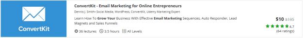 Convertkit_email_marketing_for_online_entrepreneurs