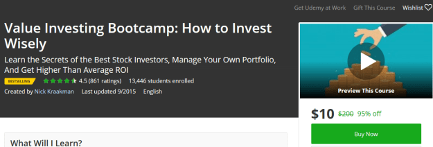 Value_investing_bootcamp_how_to_invet_wisely