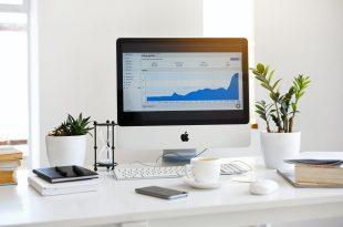 make money online at home