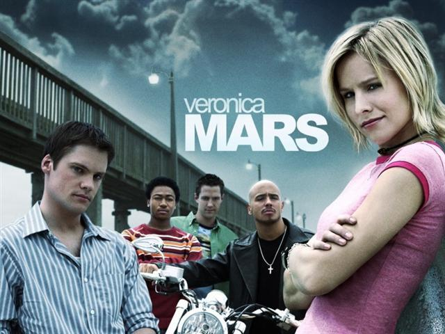 https://i2.wp.com/earnthis.net/wp-content/uploads/2009/10/vm-Veronica-Mars-splash.jpg
