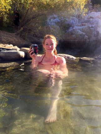 deepcreek-hot-springs-caro