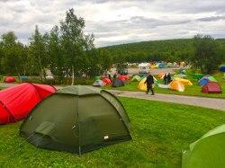 fjaellraeven-classic-camping-högalidskolan