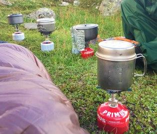 fjaellraeven-classic-day3-kocher