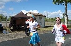 medoc-marathon-final-km