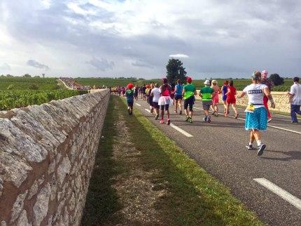 medoc-marathon-running