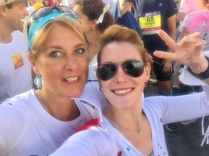 medoc-marathon-vor-start-selfie