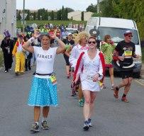medoc-marathon-walking